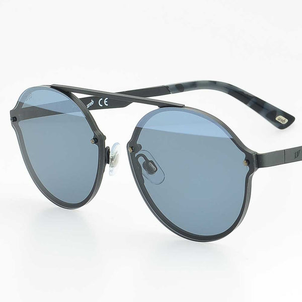 Web Sunglass for men and women