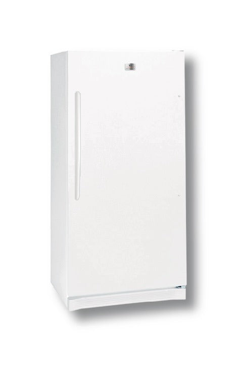 White Westinghouse Freezer