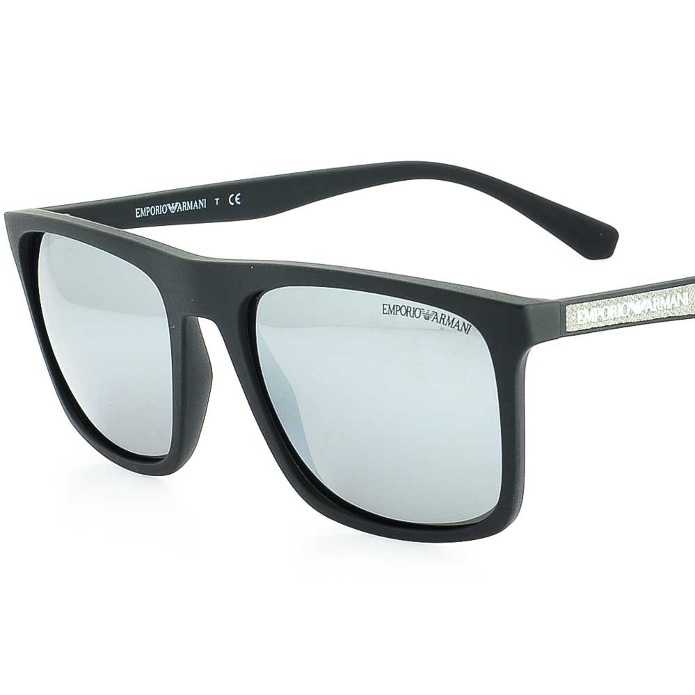 Emporio Armani Sunglass for men and women