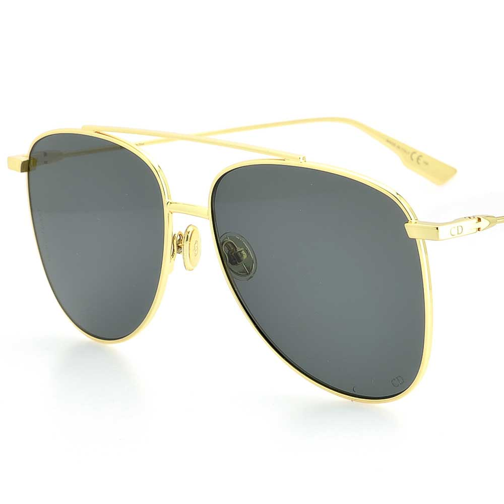 Cd Stellaire Sunglass for men and women