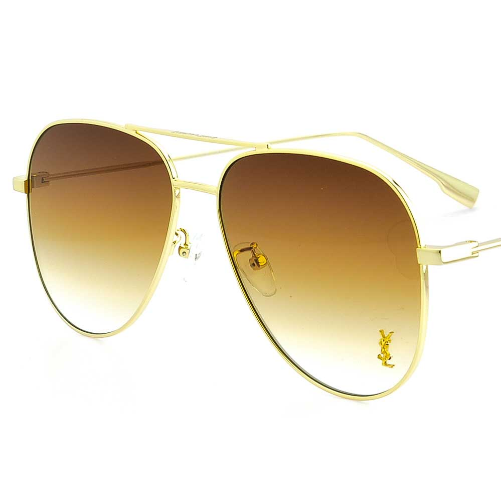 Saint Laurent Sunglass for men and women