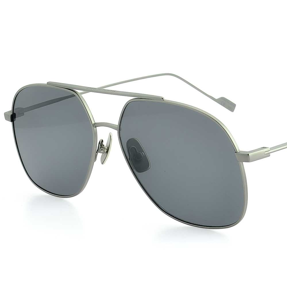 Saint Laurent Sunglass for men