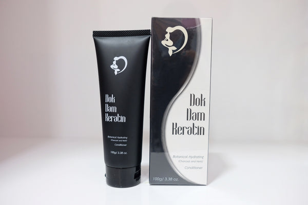 DDK Botanical Hydrating Conditioner