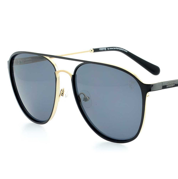 Eye Wear - TROY GO 2062 - SUNGLASSES