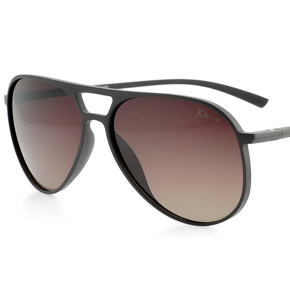 JK Sunglass for men and women