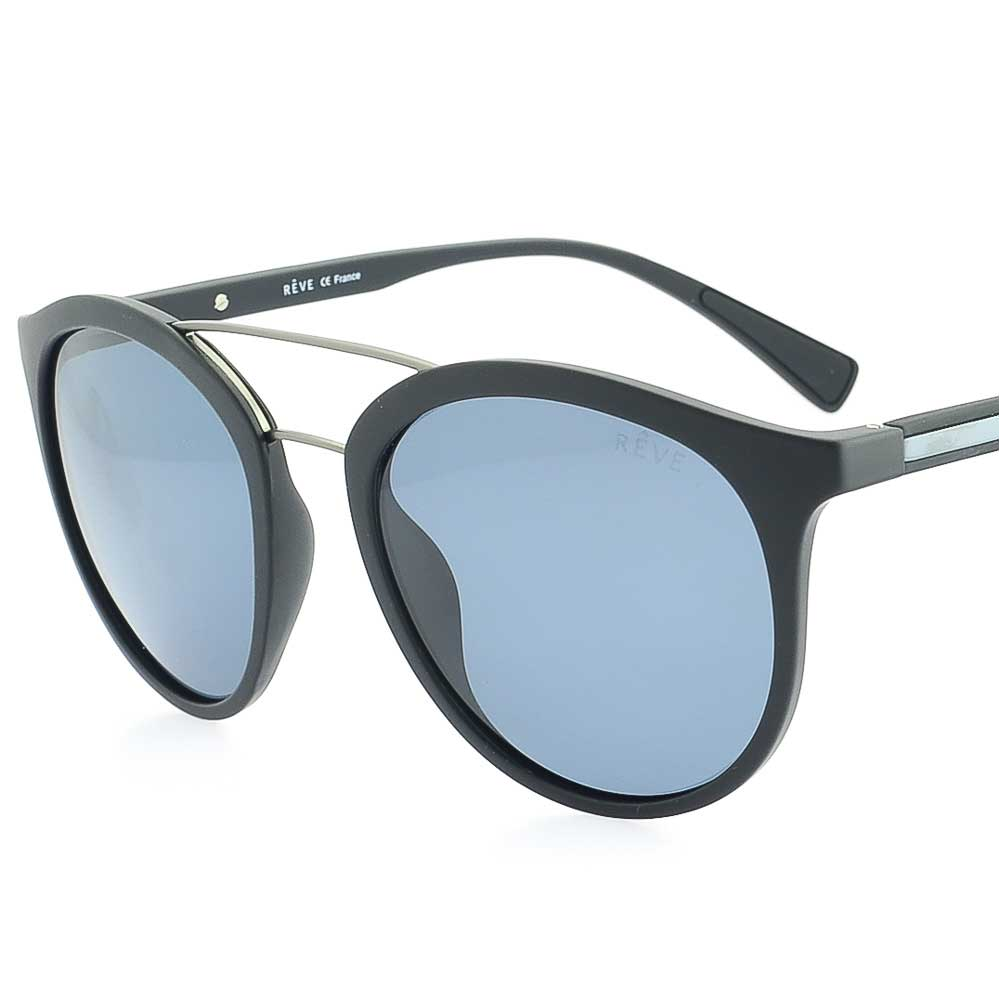 Reve Sunglass for men and women