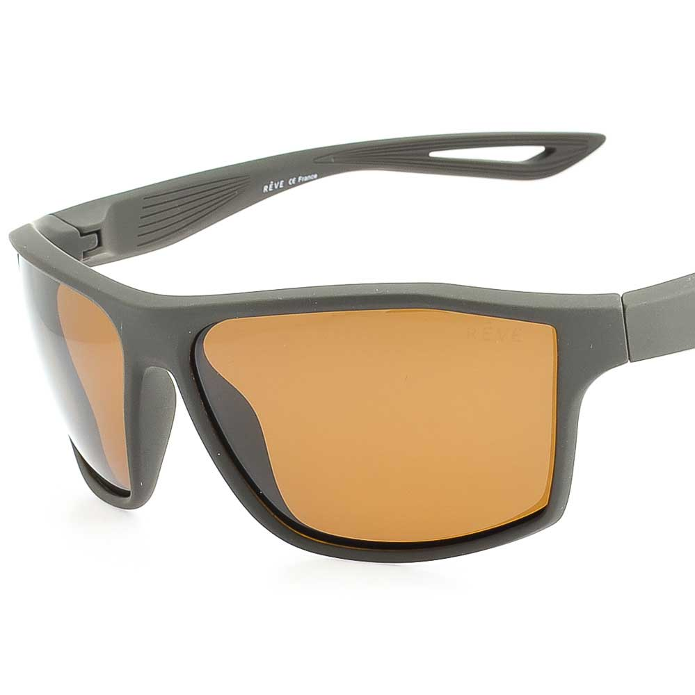 Eye Wear - REVE GSA8080/S - SUNGLASSES