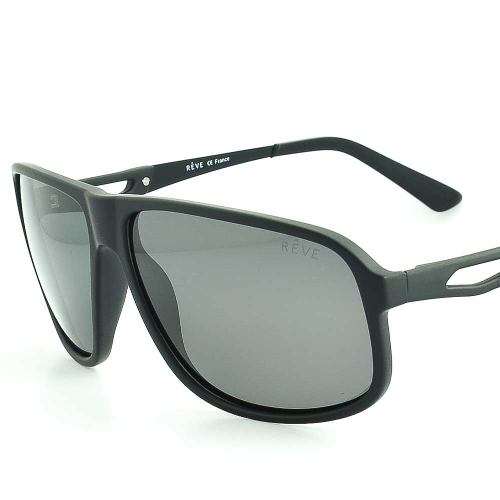 Eye Wear - REVE GSA8087/S - SUNGLASSES
