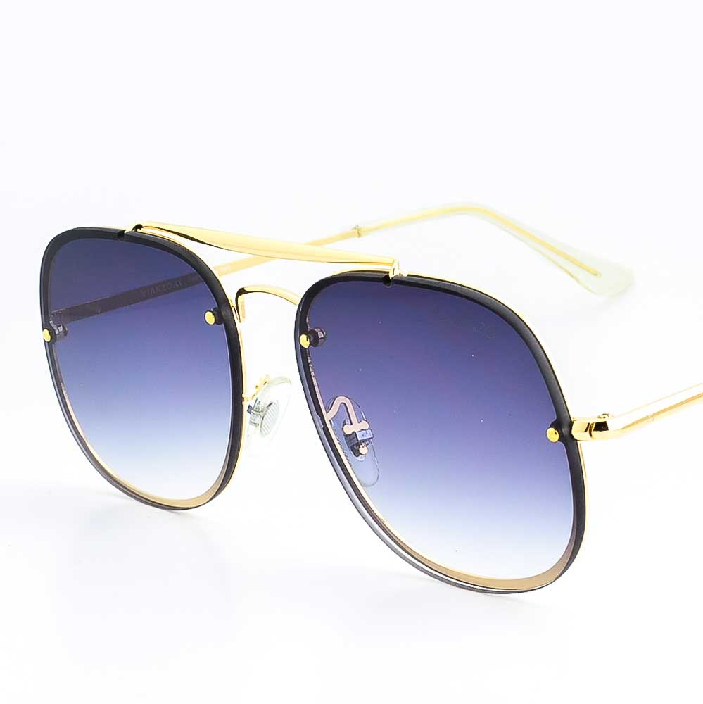 a2d4465daf0 Sunglasses for men at best prices in Bahrain