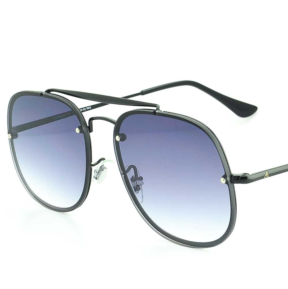 Vianzo Sunglass for men