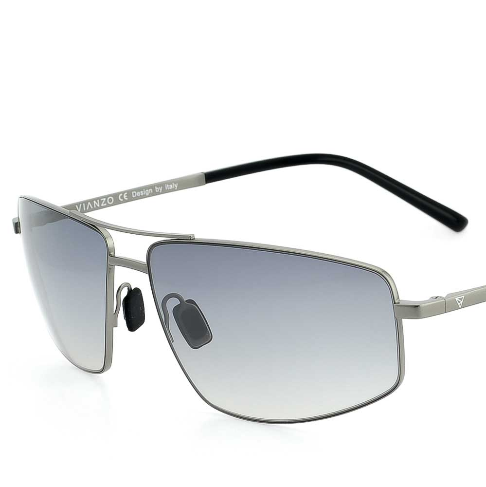Vianzo Sunglass for men and women