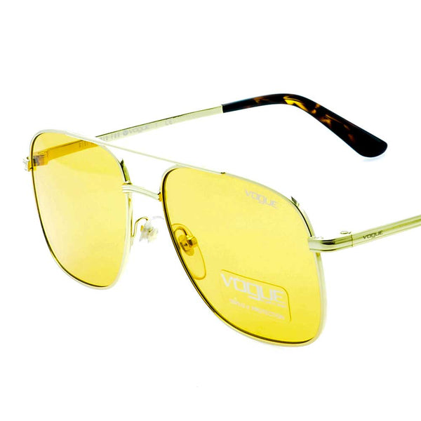 Eye Wear - VOGUE VO 4083-S - SUNGLASSES