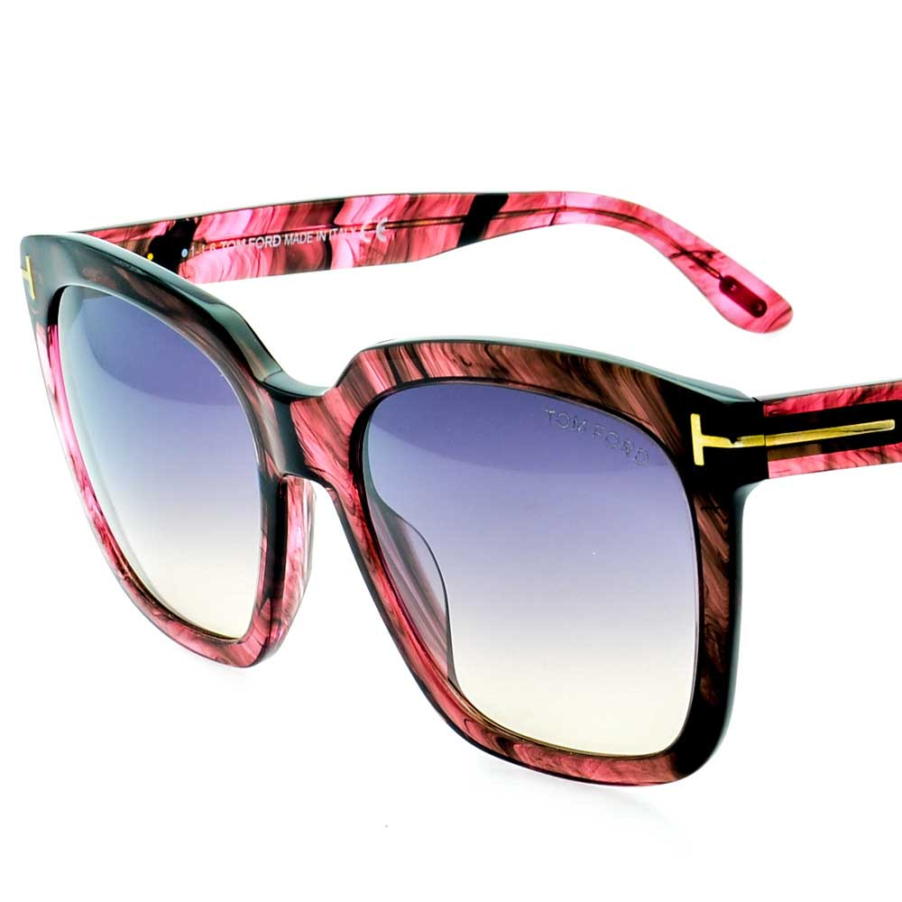 Tom Ford Sunglass for women