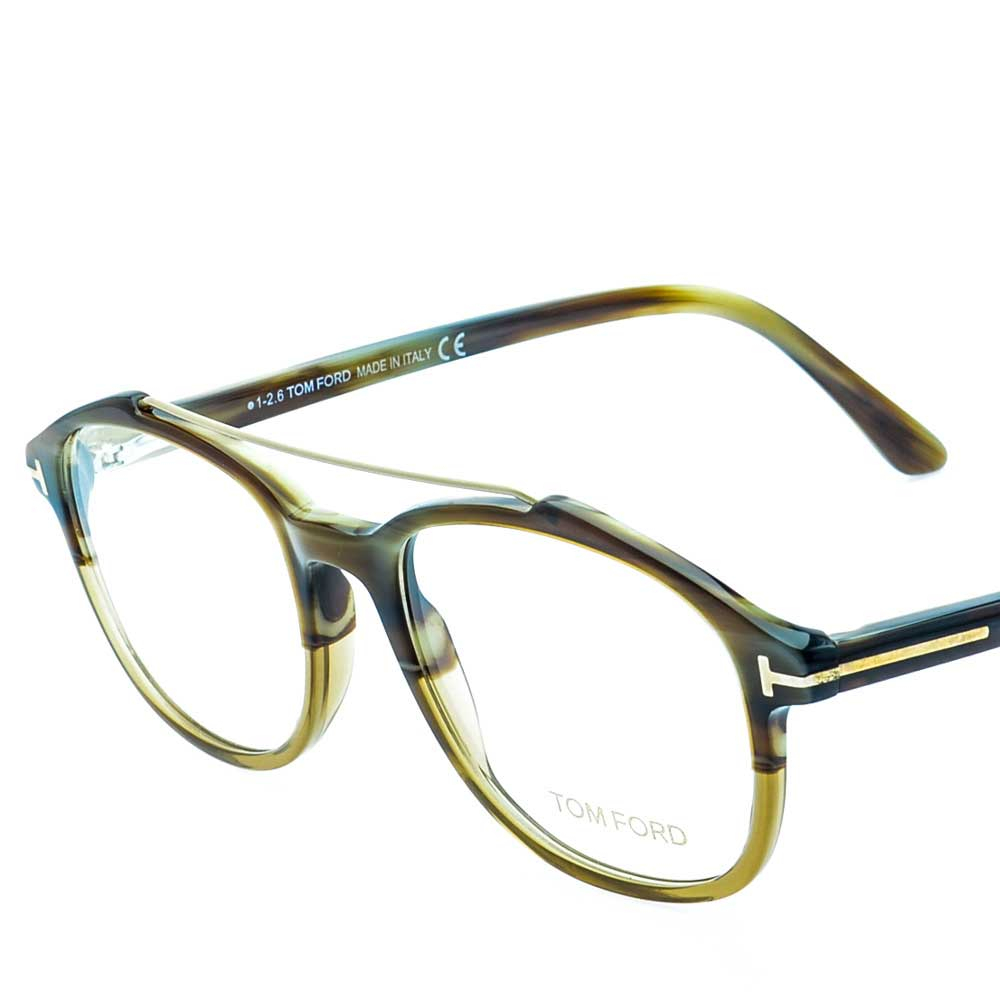 Eye Wear - TOM FORD TF5454 - EYEGLASSES