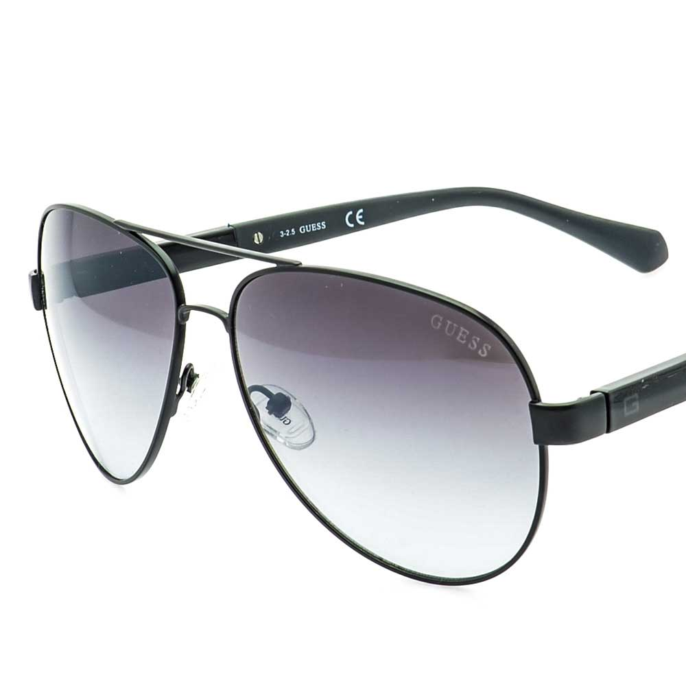 Guess Sunglass for men and women