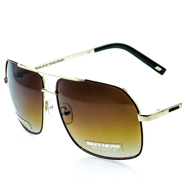Skechers Sunglass for men and women