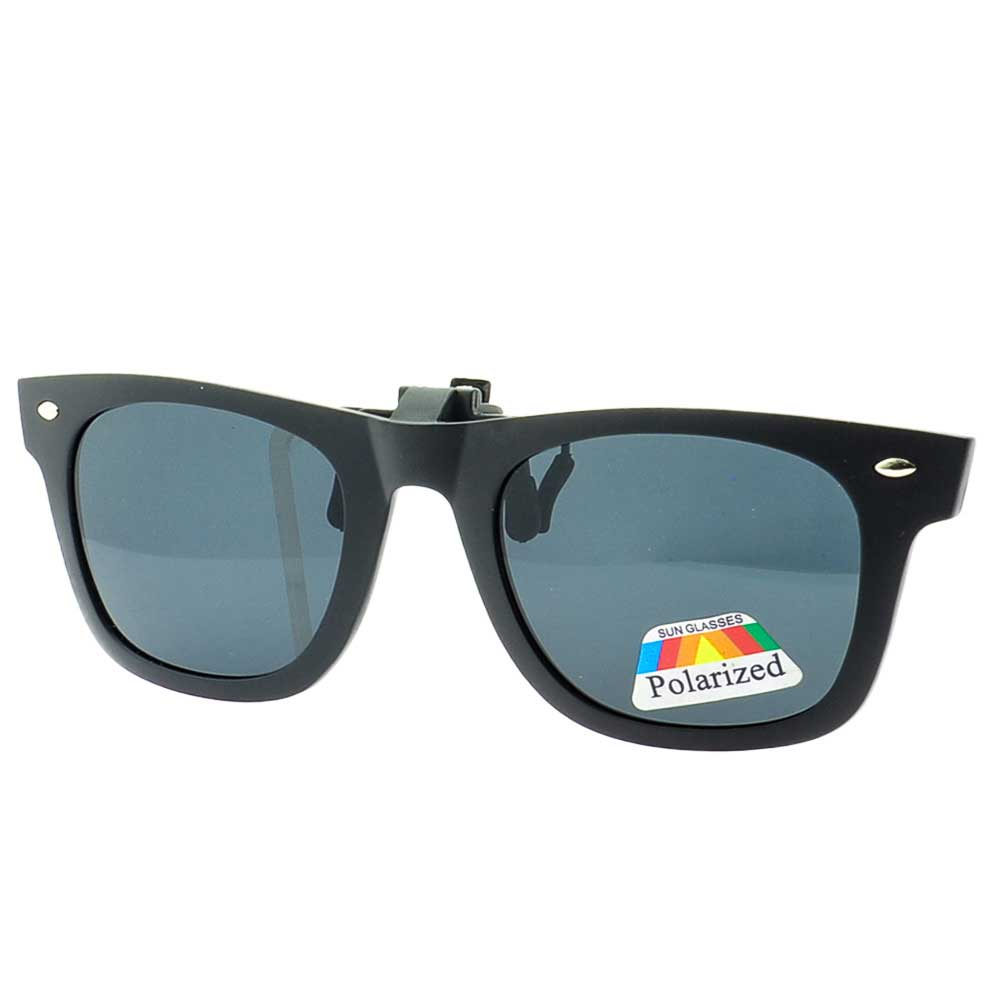POLARIZED 2140
