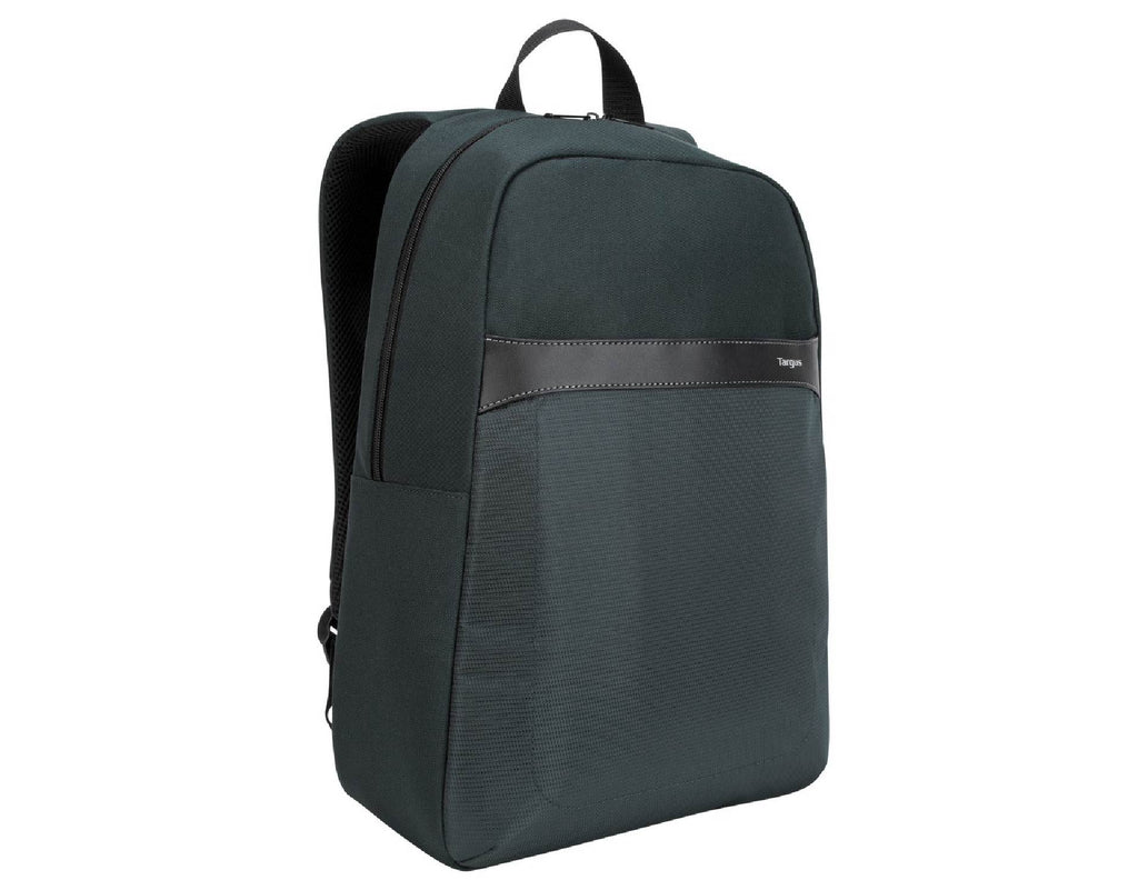"Targus Geolite Advanced 12-15.6"" Backpack Black"