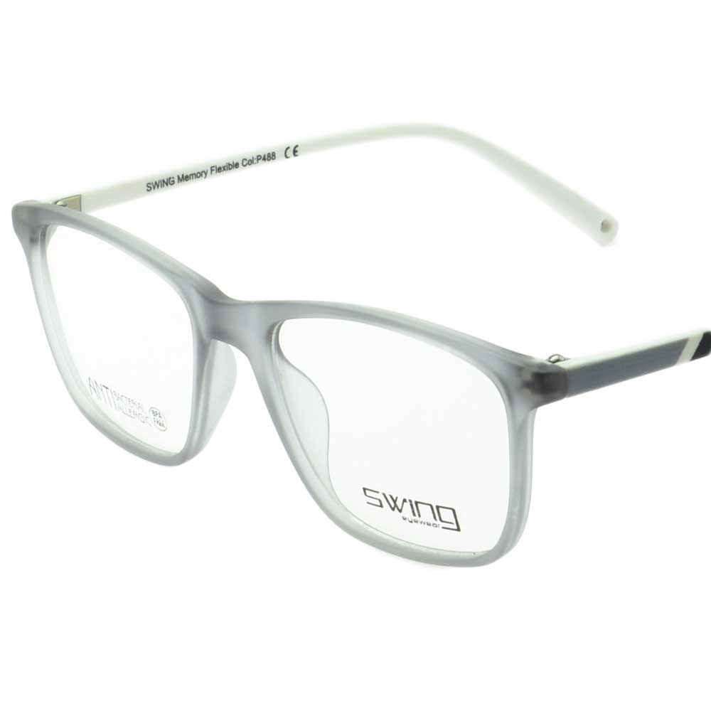Eye Wear - SWING TR 306 - LENS FREE EYEGLASSES