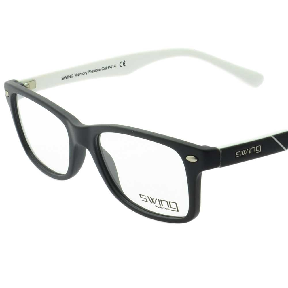 Eye Wear - SWING TR145 - LENS FREE EYEGLASSES