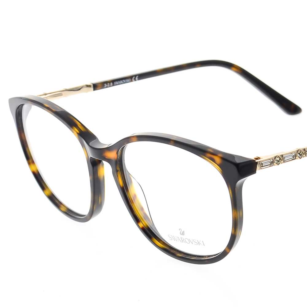 Eye Wear - SWAROVSKI SW5163 - EYEGLASSES