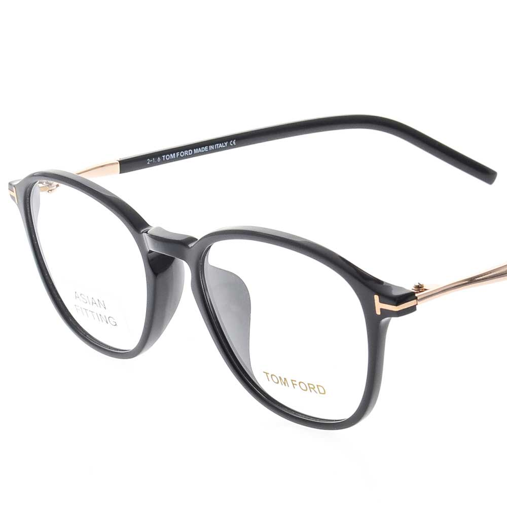 Eye Wear - TOM FORD TF5397-F - EYEGLASSES