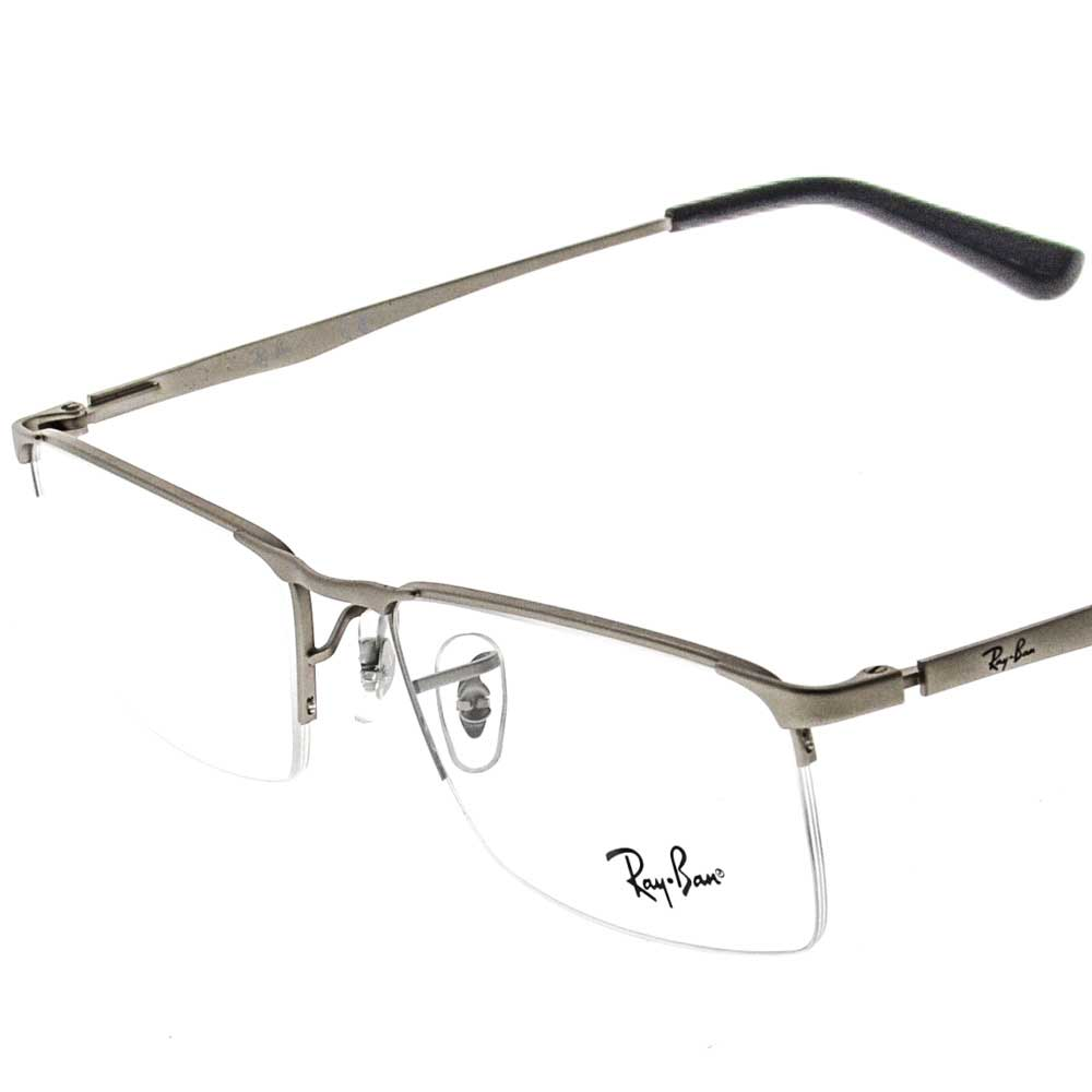 Eye Wear - RAY BAN RB6281D - EYEGLASSES