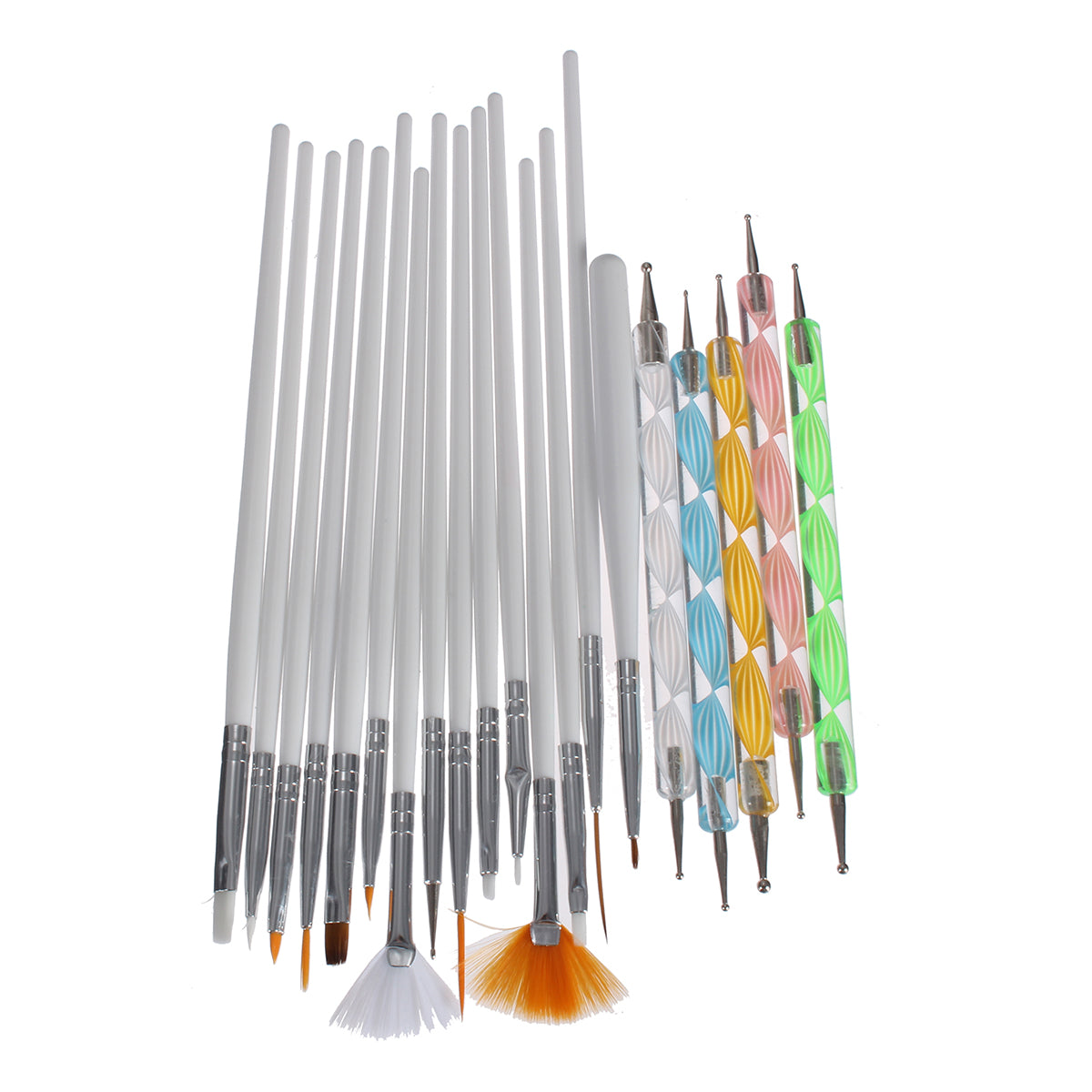 50cm Easy Suddenly Pop Up Magic Trick Magician Props Details about  /Magic Appearing Wand 20″