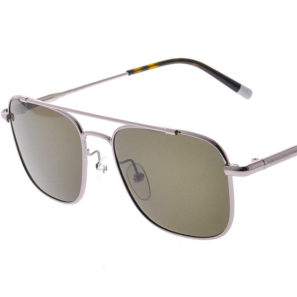 Calvin Klien Sunglass for men and women
