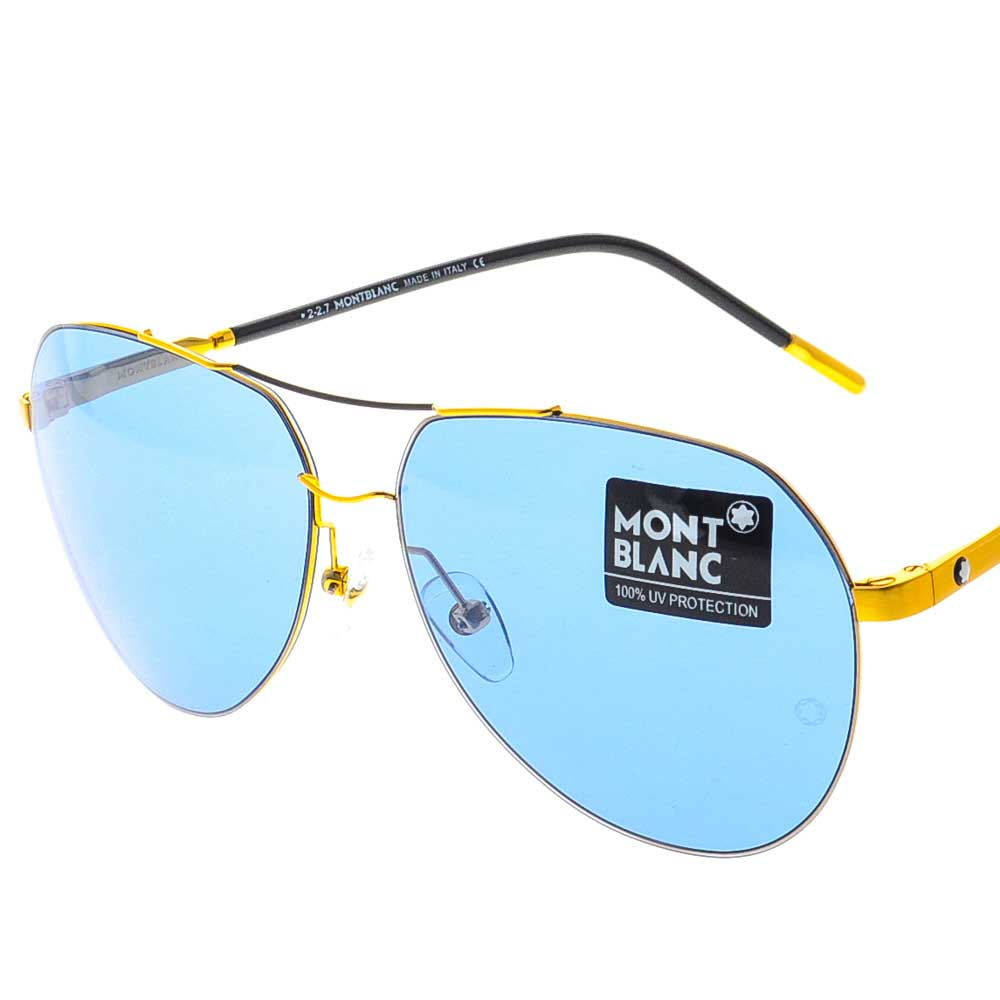 Mont Blanc Sunglass for men and women
