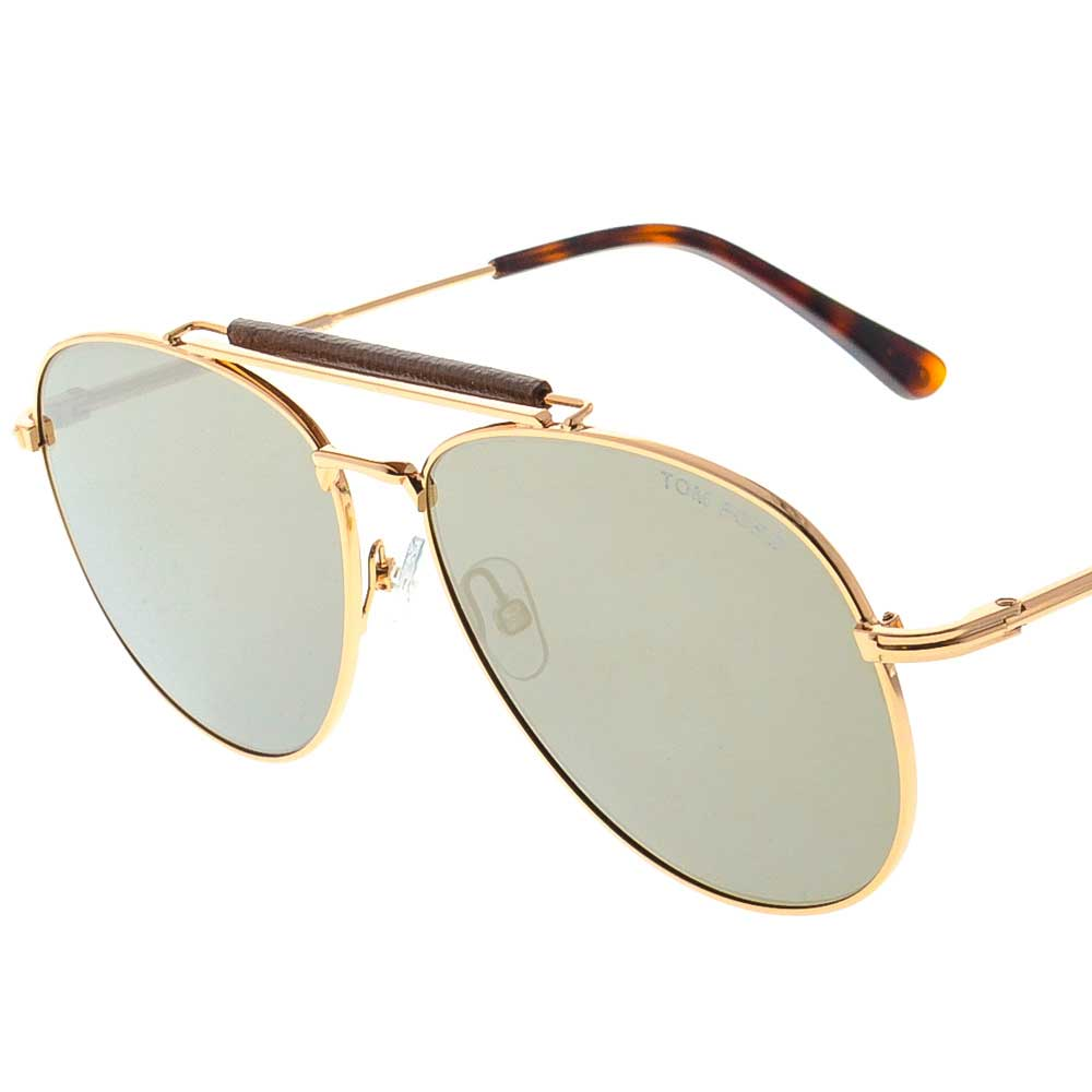 Tom Ford Sunglass for men