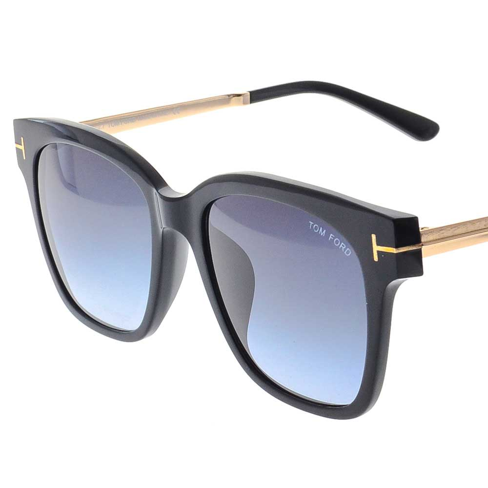 Tom Ford Sunglass for men and women