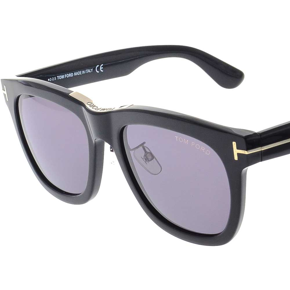 Eye Wear - TOM FORD TF 9355 - SUNGLASSES