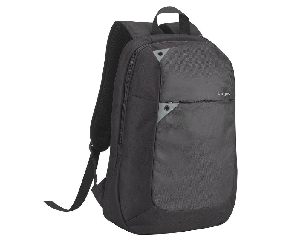 "Targus Intellect 15.6"" Laptop Backpack Black"