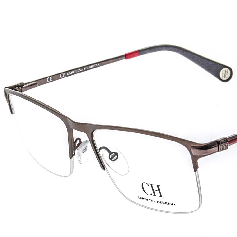 Eye Wear - CAROLINA HERRERA VHE090 - EYEGLASSES