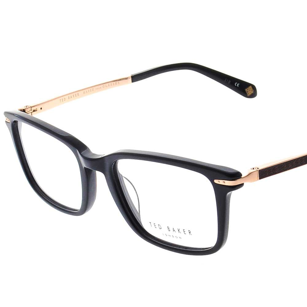 Eye Wear - TED BAKER 8161 - EYEGLASSES