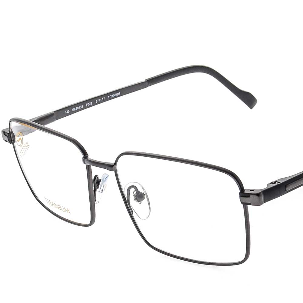 Eye Wear - STEPPER SI-60138 - EYEGLASSES
