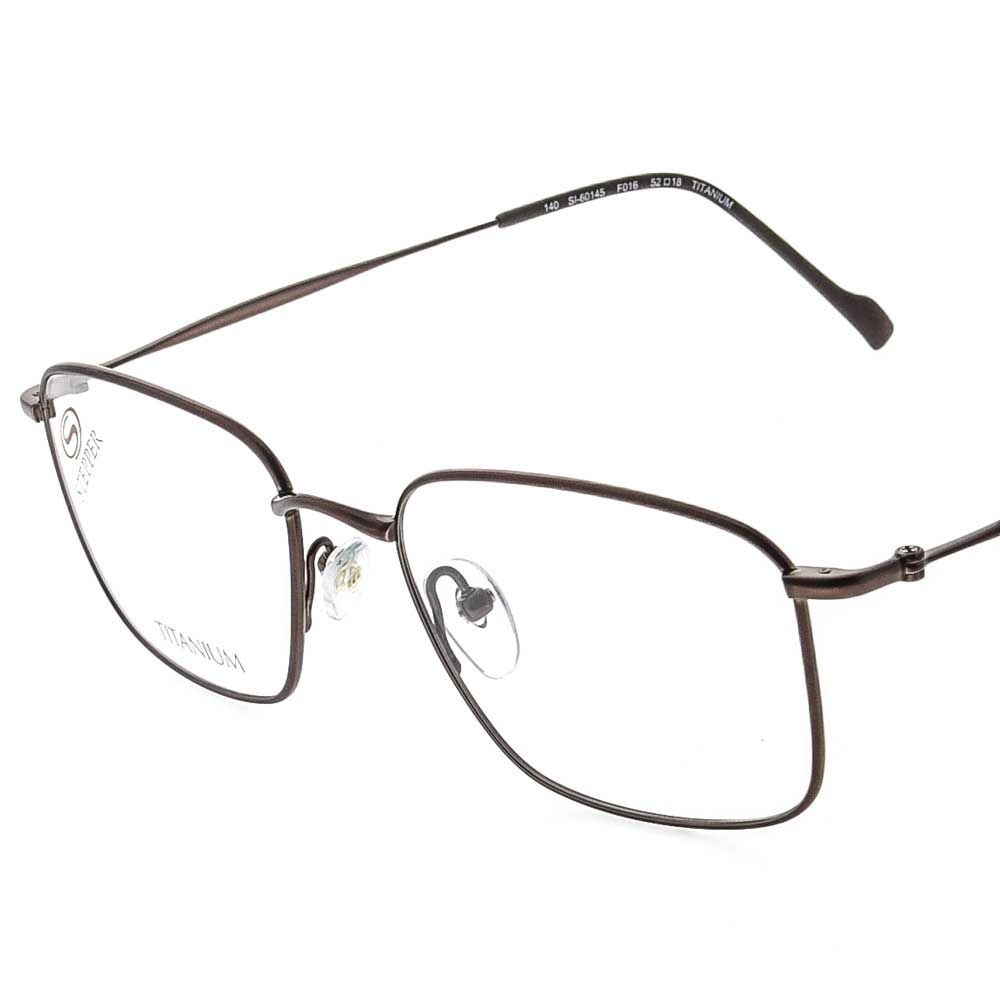 Eye Wear - STEPPER SI-60145 - EYEGLASSES
