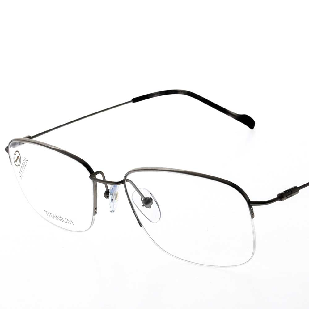 Eye Wear - STEPPER SI-60160 - EYEGLASSES