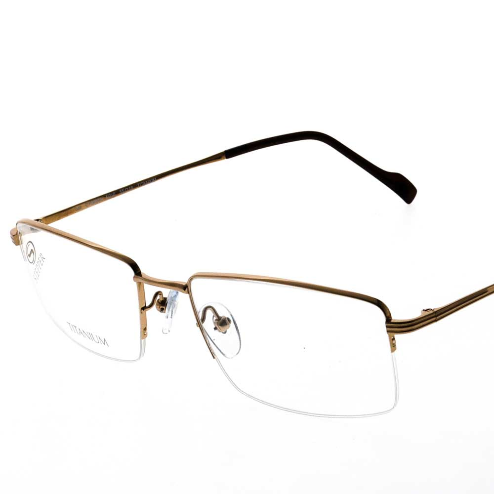Eye Wear - STEPPER SI-60033 - EYEGLASSES