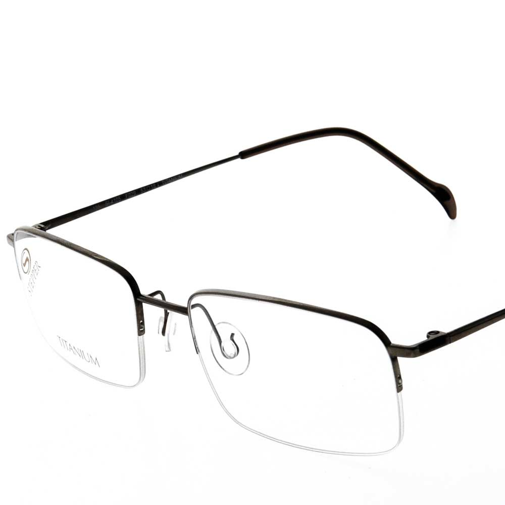Eye Wear - STEPPER SI-4105 - EYEGLASSES