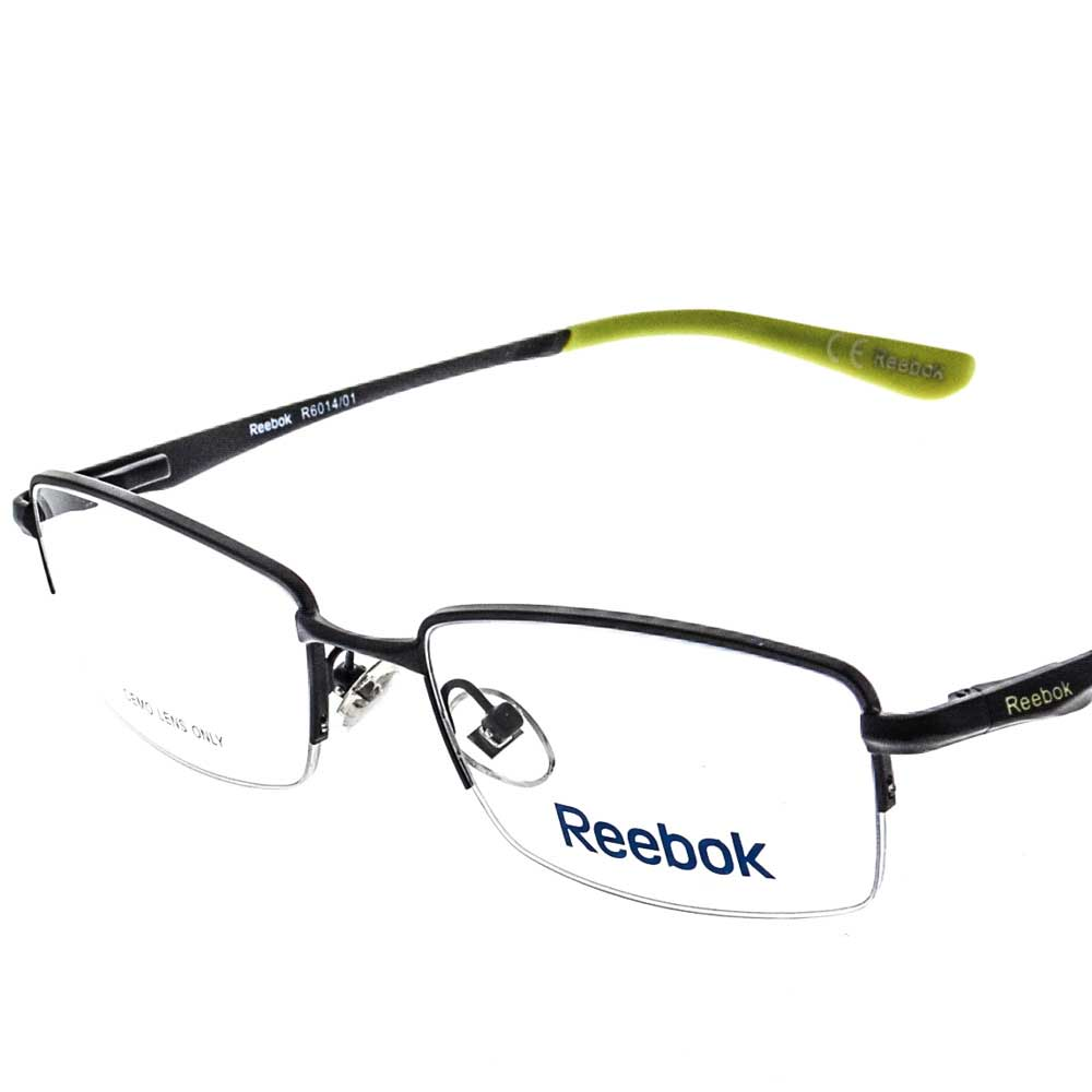 Eye Wear - REEBOK R2027 - EYEGLASSES