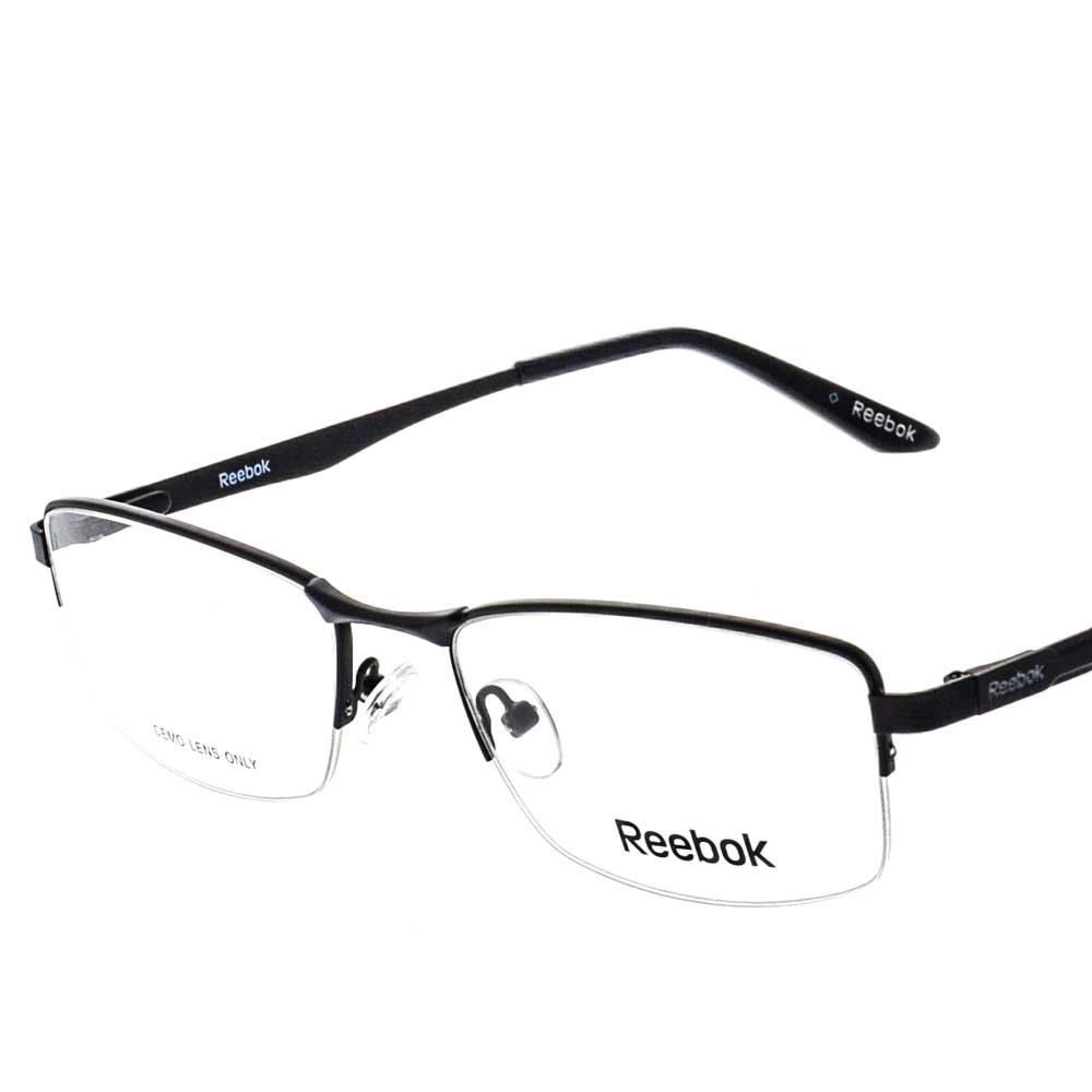 Eye Wear - REEBOK RB7044 - EYEGLASSES