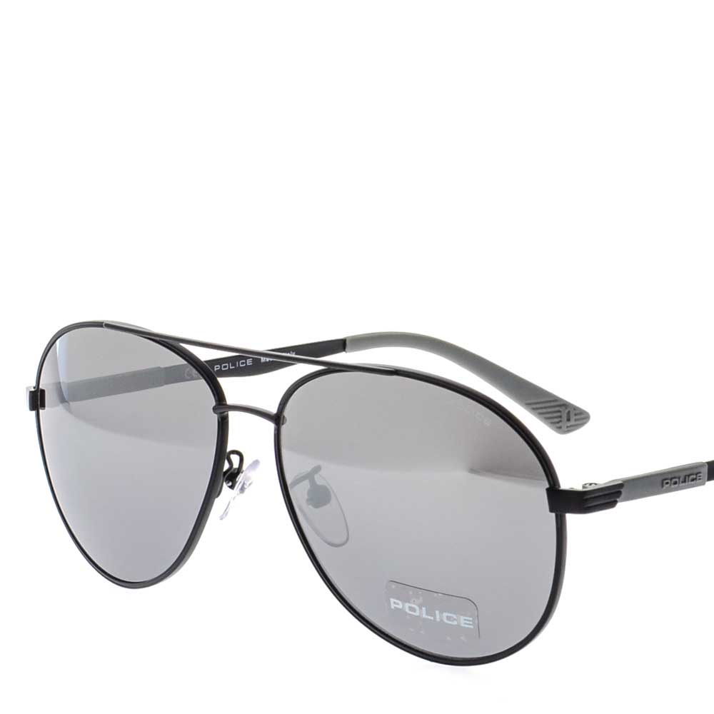 Police Sunglass for men and women