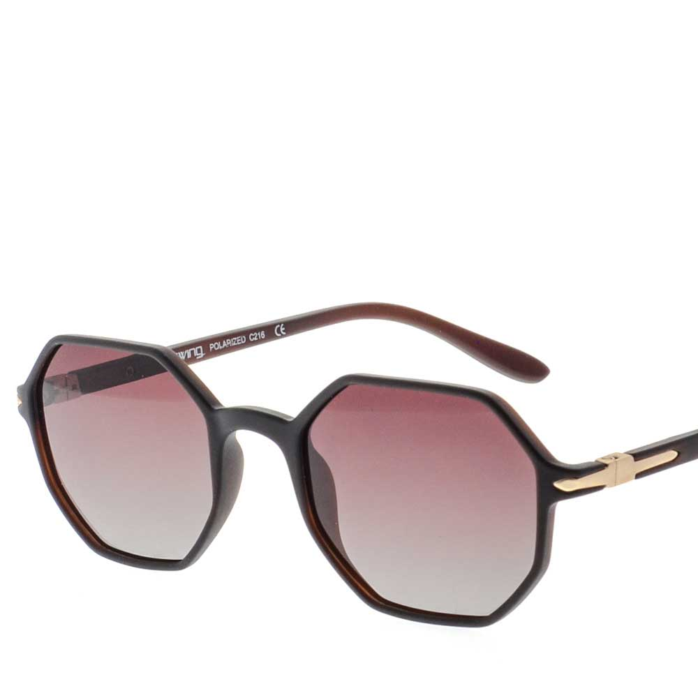 Swing Sunglass for men and women