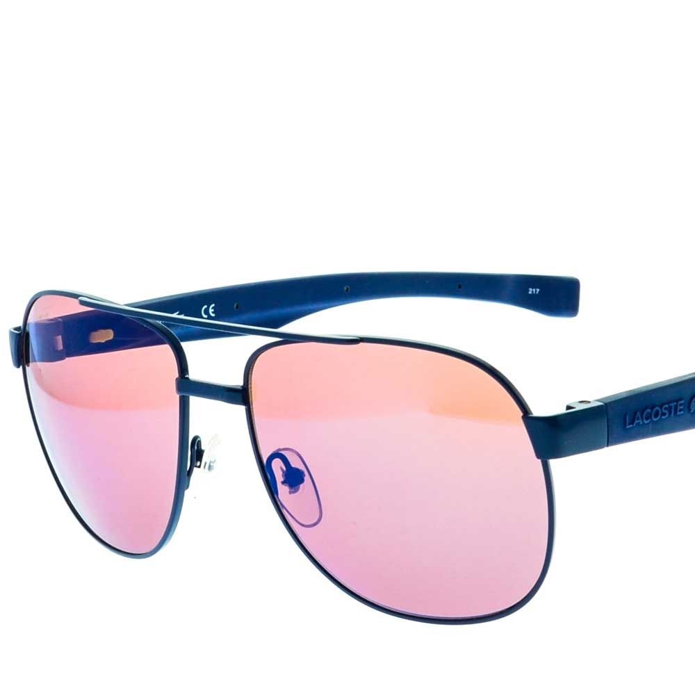 82fb6a7fa SUNGLASSES LACOSTE L186S  Buy Online in Bahrain – Dukakeen.com