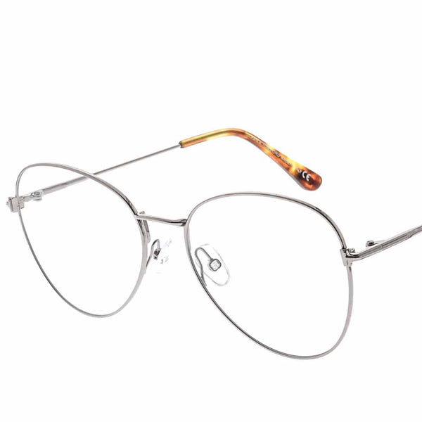 Eye Wear - TOM FORD TF 5631-B - EYEGLASSES