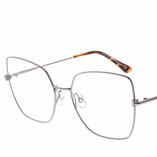 Eye Wear - TOM FORD TF 5630-B - EYEGLASSES
