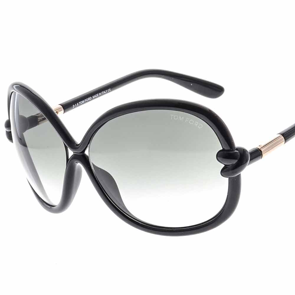 Eye Wear - TOM FORD TF 185 - SUNGLASSES
