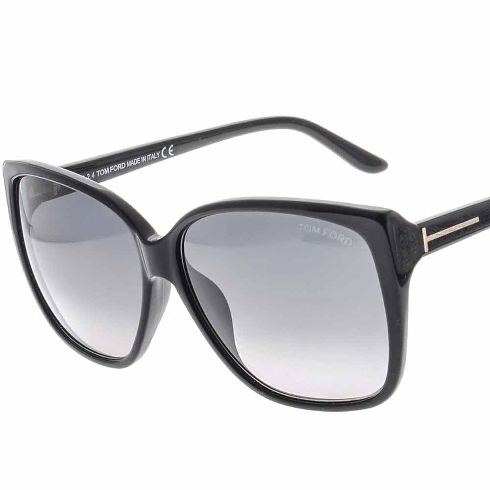 Eye Wear - TOM FORD TF9308 - SUNGLASSES